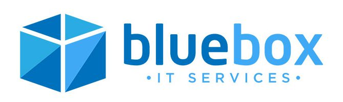 BlueBox IT Services